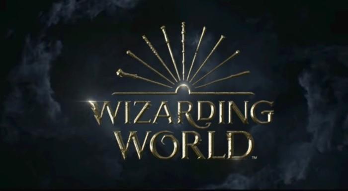 Хронология событий в мире Фантастических тварей и Гарри Поттера Гарри Поттер, Фантастические твари, Хронология, Длиннопост