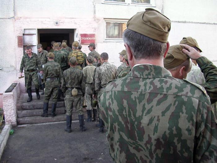 Партизаны XXI века Артиллерия, Сборы, Партизаны, Пушка, Длиннопост