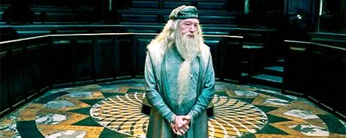 """Теории по концовке вторых """"Фантастических тварей""""  кто такой Криденс Бэрбоун Гарри Поттер, Фантастические твари, Спойлер, Гифка, Длиннопост"""