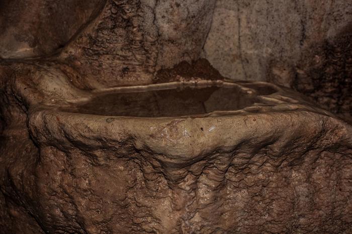 Пещера Шестерых Адыгея, Краснодарский Край, Горы, Туризм, Пещера, Рабочее место, Работа, Длиннопост