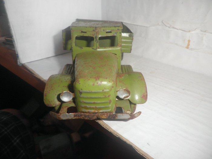 Игрушки СССР Игрушки, Сделано в СССР, Длиннопост, Детские игрушки
