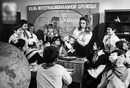 Переводные картинки из ГДР. Для тех кто помнит... Переводные картинки, Сводилки, ГДР, Длиннопост