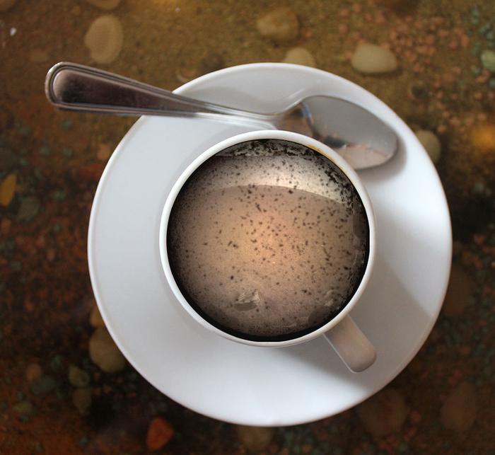 Кофе за 830 миллионов долларов. Зонд, NASA, InSight, Кофе, Марс, Фотография, Mars insight