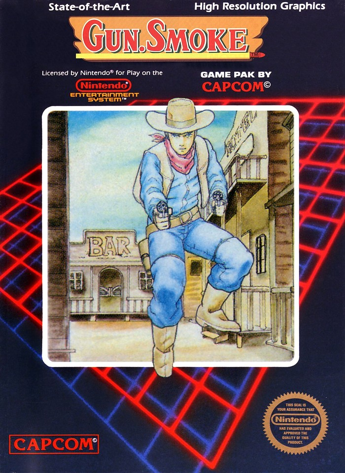 Red Dead Redemption моего детства. Red Dead Redemption 2, Dendy, Видеоигра, Детство 90-х, Nintendo