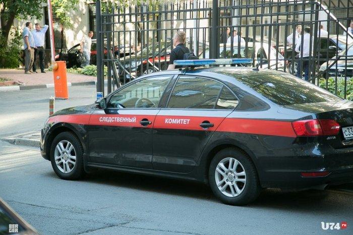 Таксист, обвиненный в домогательстве, подал встречное заявление Россия, Магнитогорск, Такси, Обвинение, Насилие, Дети, Педоистерия
