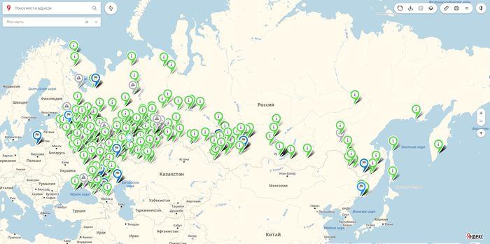 Митинги против пенсионной реформы 2018 Текст, Карта России, Пенсионная реформа