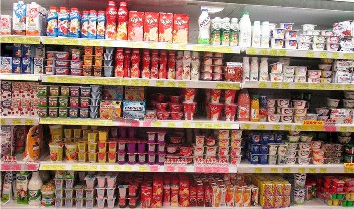 Кисломолочные продукты. Йогурты, десерты и другое.. Кисломолочные продукты, Йогурт, Как это сделано, Хочу всё знать, Полезное, Длиннопост