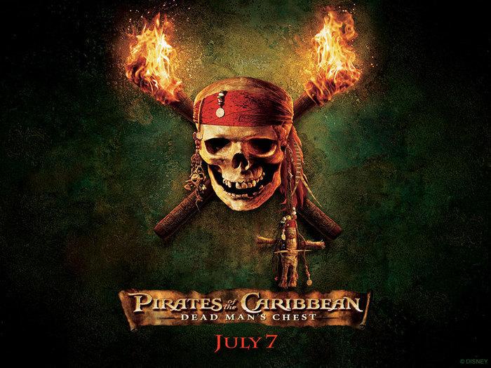 """За кадром """"Пираты Карибского моря: Сундук мертвеца"""" Фильмы, Актеры, Пираты карибского моря, Фото со съемок, За кадром, Интересное, Киносъемки, Гифка, Длиннопост"""