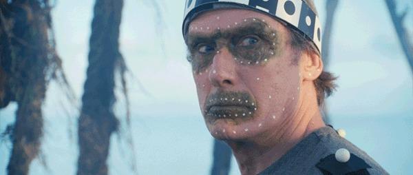 """За кадром """"Пираты Карибского моря: Сундук мертвеца"""" Фильмы, Актеры, Пираты карибского моря, Фото со съемок, За кадром, Интересное, Съёмки фильма, Гифка, Длиннопост"""