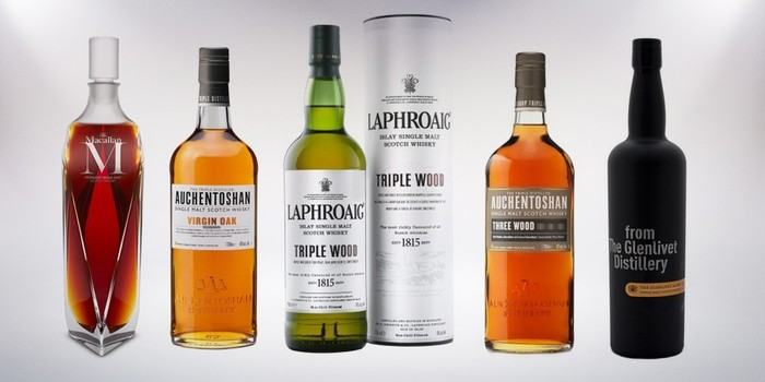 Еще немного о виски - NAS. Шотландский виски, Виски, Алкоголь