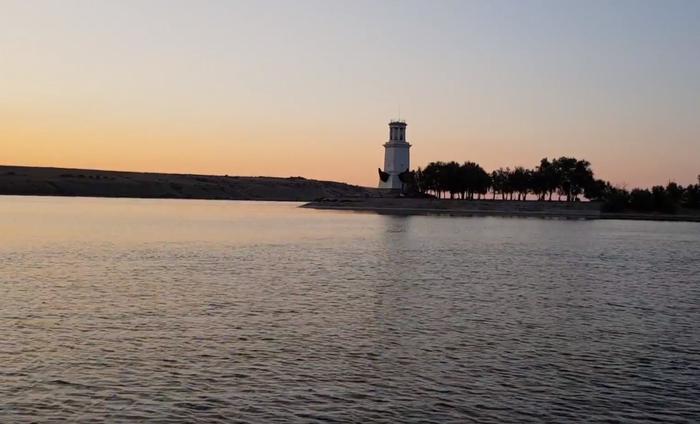 Путешествие на яхте Москва-Таганрог (Волго-Донской канал) Autosailing, Janmor, Москва-Таганрог, Яхтинг, Волго-Донской канал, Длиннопост