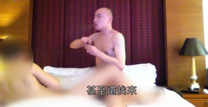 Не уверен что Будда учил этому Буддизм, Секс, Оргия, И, Все, Такое, Длиннопост