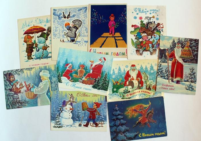 Моя коллекция открыток зарубина, евреи картинках открытки