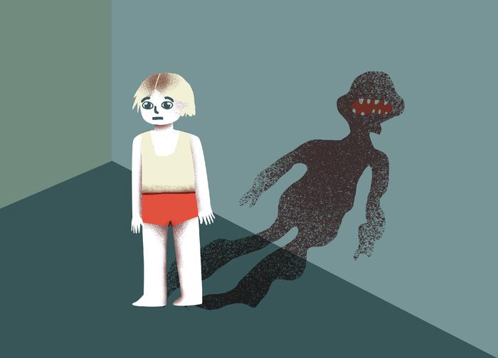 Мальчик-кошмар Психотерапия, Трудный ребёнок, Приемные дети, Длиннопост