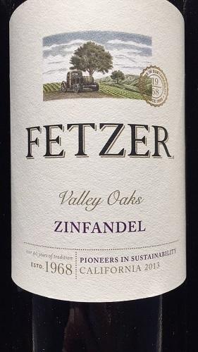 20 лучших вин 2018 года по версии крупнейшего винного магазина страны Вино, Рейтинг вин, Длиннопост