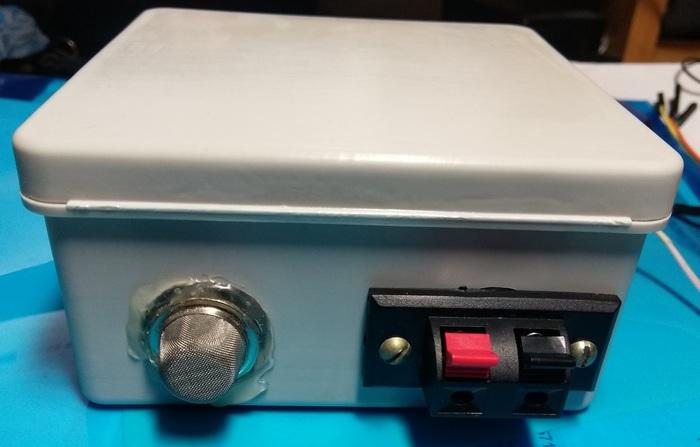 Проект GSM/GPRS сигнализации на Arduino Сигнализация, Arduino, Sim800l, GSM, Gprs, Длиннопост