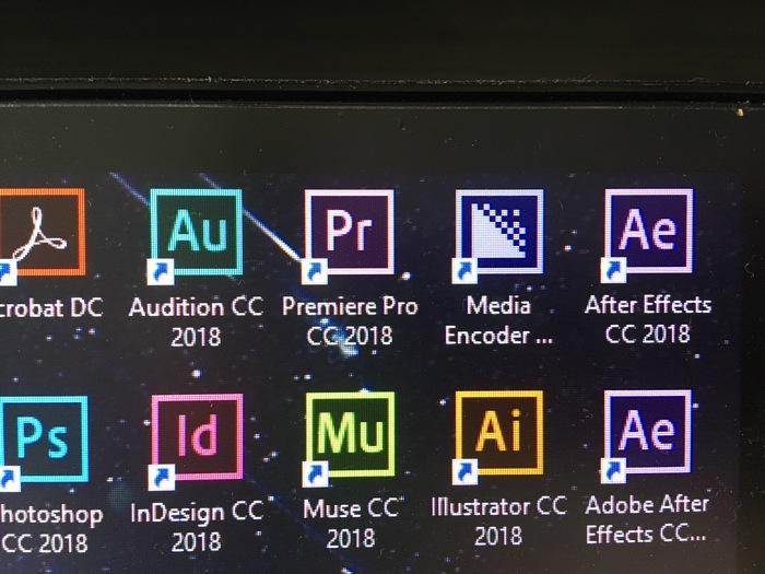 Периодическая таблица графического дизайнера Графический дизайн, Дизайнер, Таблица Менделеева, Школьники поймут, Обои, Рабочий стол
