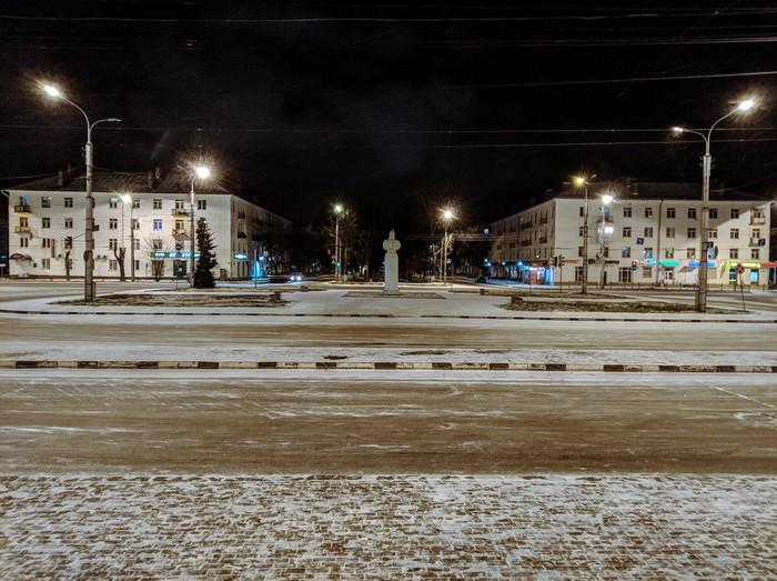 Великий Новгород Великий Новгород, Фотография