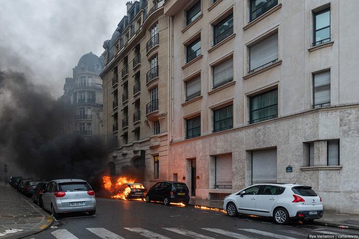 Трагическая гибель Пежо Пожар, Peugeot, Авто, Страховка, ДТП, Длиннопост