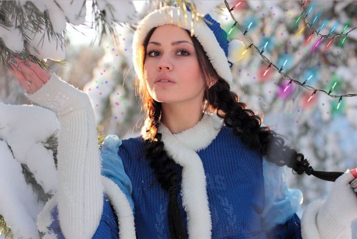 kak-nazivaetsya-film-gde-devushka-vstavila-kartu-v-popu-trahun-video-porno