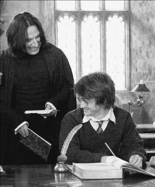 Оззи Осборн иДжон Леннон (1975)