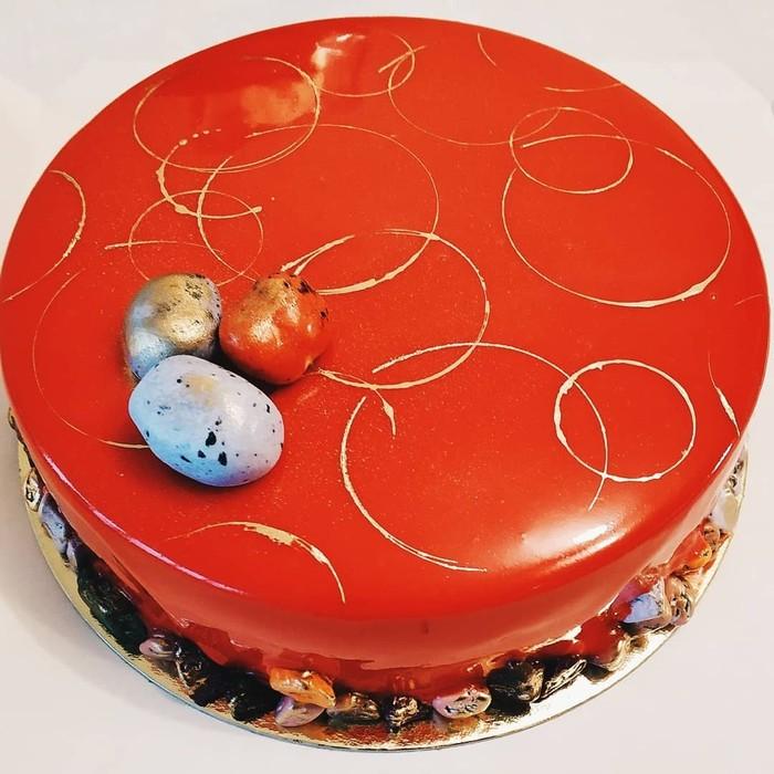 Мой первый муссовый торт Муссовый торт, Торт, Кондитерские изделия, Сладости, Выпечка, Китай, Красота, Еда, Длиннопост
