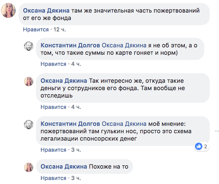 Сбербанк обвинили в том, что он помогает отмывать средства Навальному Политика, Россия, Алексей Навальный, Оппозиция, Сбербанк, Махинации