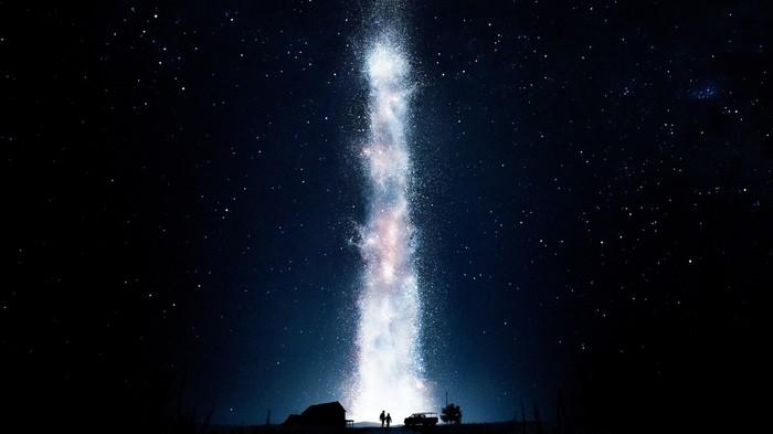 Звёздное небо и космос в картинках - Страница 40 1544037829123190584