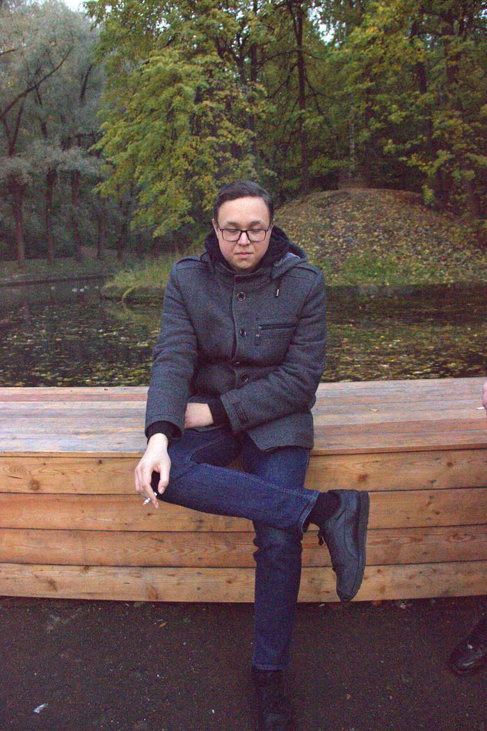 В поисках второй половинки Знакомства, Москва, Отношения, В поисках любви, В активном поиске, Длиннопост, Мужчины-Лз, 18-25 лет, Королев