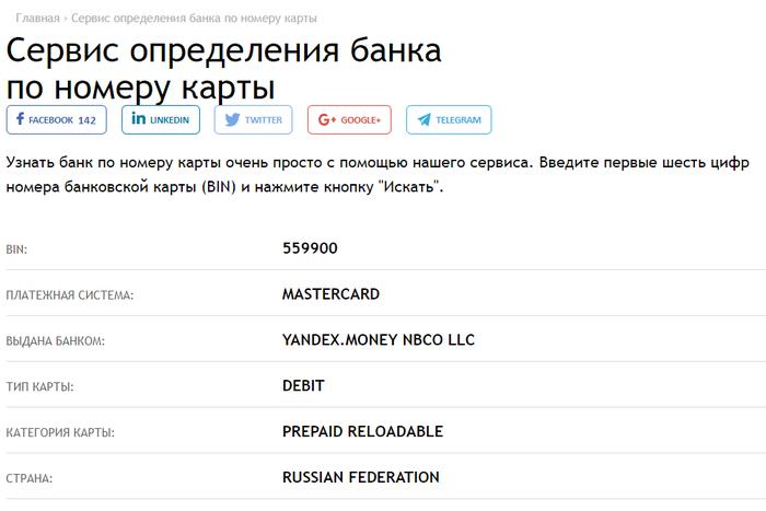 Если вашего друга взломали и просят денег в долг Мошенничество, Карты, Яндекс деньги, Жалоба, Длиннопост