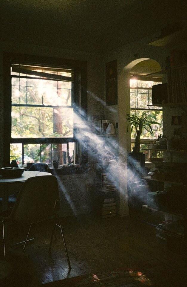 Магия света Фотография, Свет, Магия, Искусство, Длиннопост
