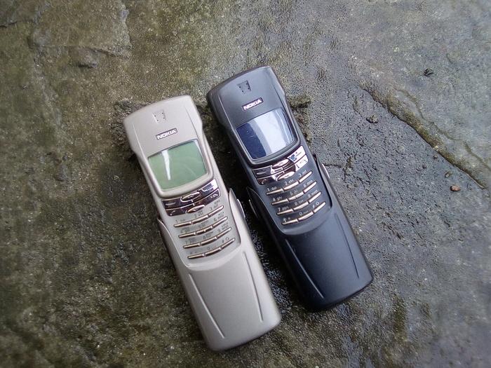 Понты из 2002 года Олдскул, Ретро, Телефон, Понты, Nokia, Раритет
