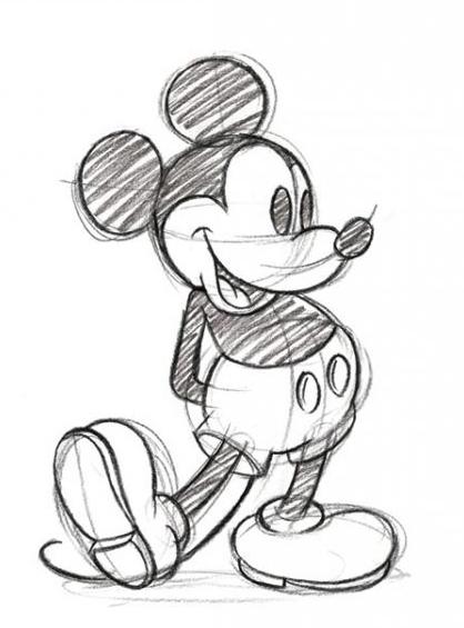 История Уолта Диснея о которой мало кто знает Бизнес, Цель, Мотивация, Walt Disney, Жизнь, Реальная история из жизни