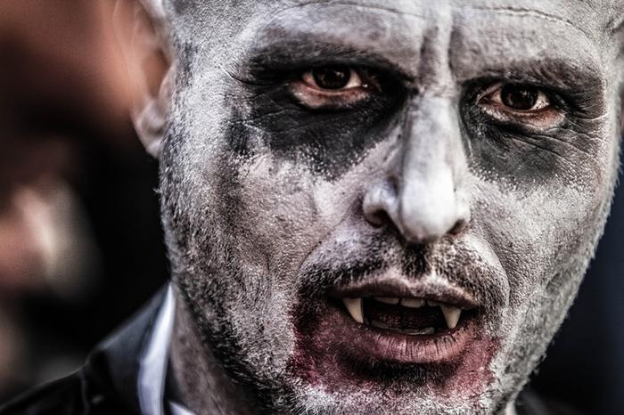 Типы психологических вампиров Типы, Вампиров, Длиннопост