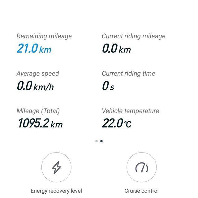Xiaomi M365 vs  Ninebot Segway ES2 - личный опыт Xiaomi, Xiaomi m365, Сегвей, Segway ES2, Покатушки, Электроскутер, Скутер, Личный опыт, Длиннопост