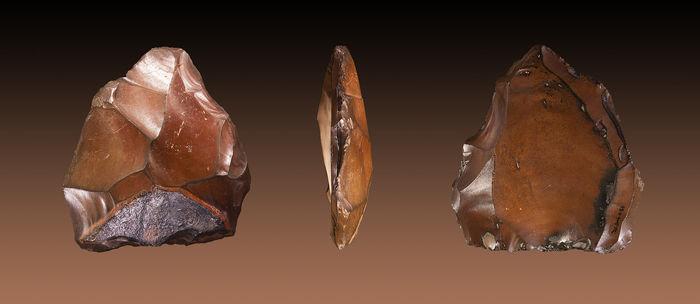 Каменные богини палеолита - сегодня. История, Археология, Ледниковый период, Богиня, Женщина, Тело, Красота, Длиннопост