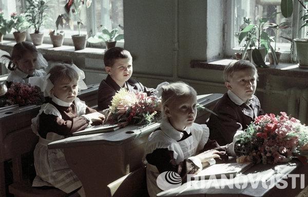 Спитак. 30 лет назад. Как я помню этот день. Спитак, Армения, Землетрясение, Память, Школа, СССР, Реальная история из жизни