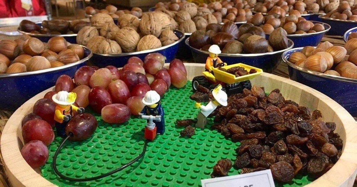 прикольные картинки про виноград один основных элементов