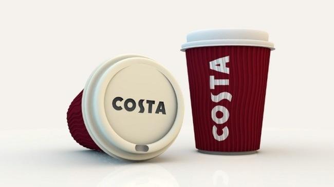 Как за кофе заплатить стаканом: бесконтактные платежи выходят на новый уровень Бесконтактные платежи, Garmin pay, Garmin, Apple pay, Apple, Samsung, Google, NFC