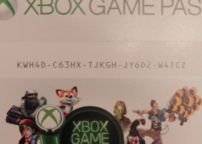 Отдаю ключи Халява, Xbox, Игры, Без рейтинга, Халявные ключи, В добрые руки