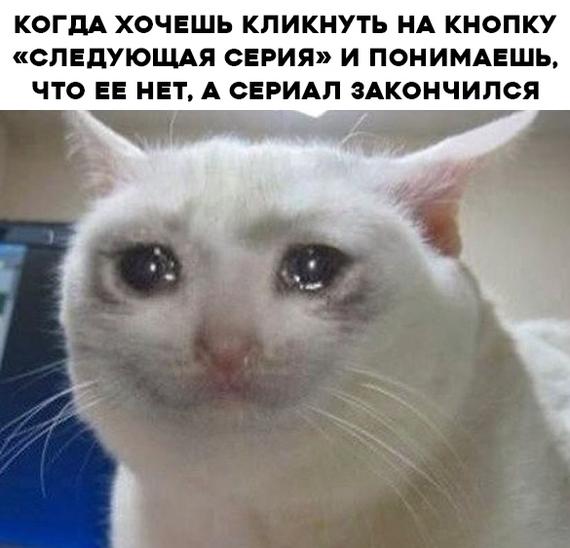 Жизнь боль...