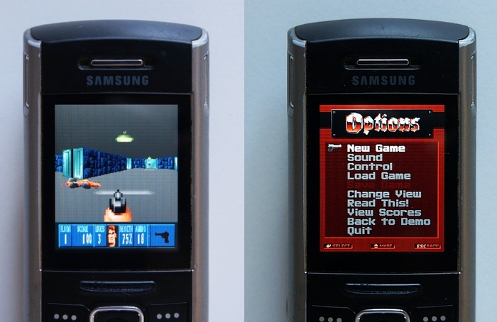 Что изменилось в смартфонах за 13 лет: ретротест Samsung SGH-D720 Смартфон, Тест, Nokia, Samsung, Длиннопост
