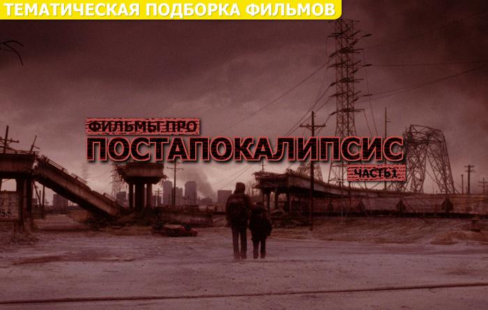 podborka-finalov-vo-vnutr-foto-seks-yanu-ebut-vo-vsyu