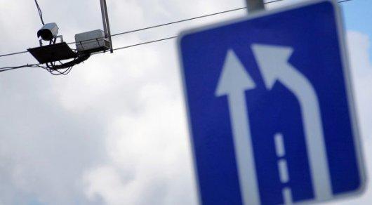 260 тысяч тенге в месяц смогут зарабатывать за видео нарушений казахстанцы. Казахстан, Деньги, Водитель, Транспорт, Штраф