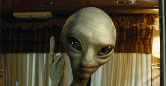 10 доказательств тому, что инопланетяне воруют носки НЛО, Носки, Пришельцы, Абдукция, Длиннопост