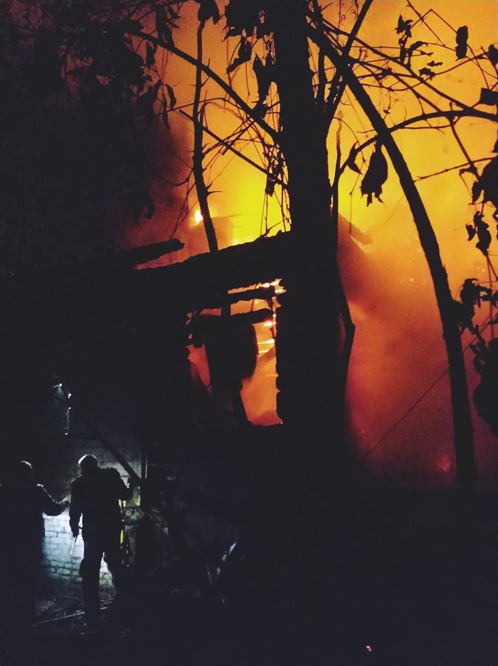"""Новая рубрика """"О нагоревшем"""" Пожар, Огонь, Пожарные, Фотография, Длиннопост"""