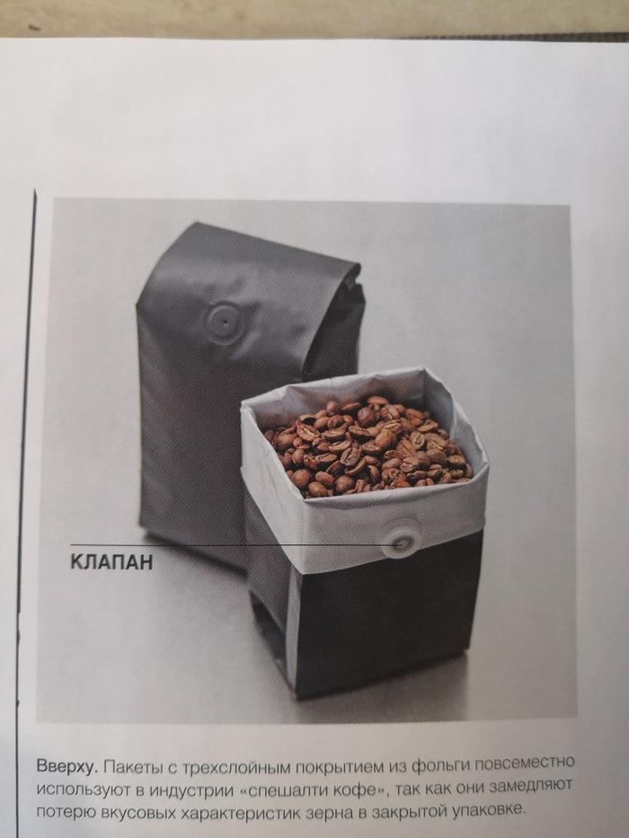 Полезные советы любителям кофе Бариста, Кофейня, Совет, Лайфхак, Кофе, Длиннопост
