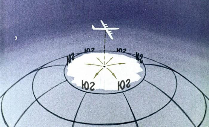 Ответы на астрономические загадки Астрономия, Космос, Длиннопост, Земля, Луна, Планета, Спутник, Ответ
