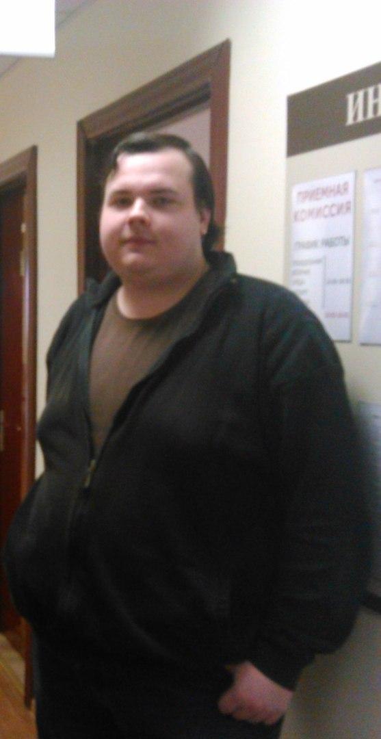 История моего похудения. Год спустя. Похудение, Спортзал, Мотивация, Лишний вес, Санкт-Петербург, Длиннопост
