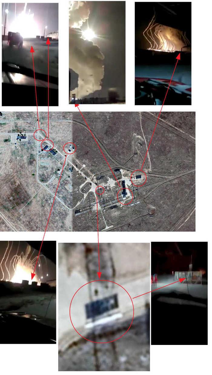 "S-350 ""Vityaz"" SAM System - Page 9 1544561427156083982"